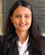 Asmita Rokaya